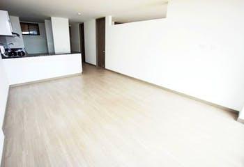 Apartamento en venta en Contador de 57m² con Gimnasio...