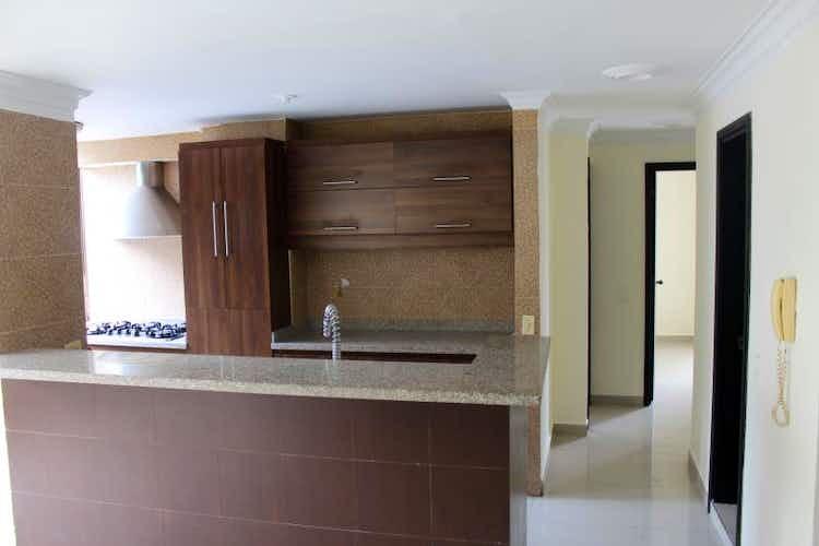 Portada Apartamento En Venta En Medellin Poblado - Santa Maria De Los Angeles
