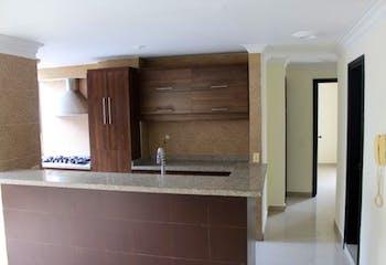 Apartamento En Venta En Medellin Poblado - Santa Maria De Los Angeles