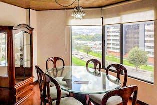 Apartamento en venta en Prado Veraniego con Zonas húmedas...