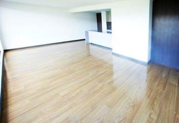 Apartamento en venta en Normandía de 105m² con Gimnasio...