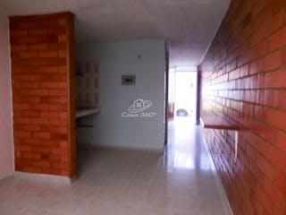 Villa Diana, casa en venta en Casco Urbano Funza, Funza
