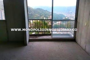 Apartamento en San Antonio de Prado-Cabecera San Antonio de Prado, con 2 Habitaciones - 57 mt2.