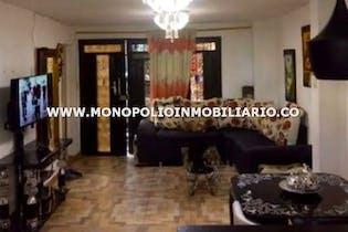 Casa en Bello-Cabañitas, con 4 Habitaciones - 103 mt2.
