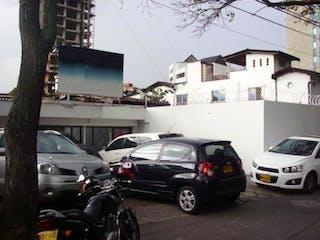 Casa en venta en Patio Bonito, Medellín