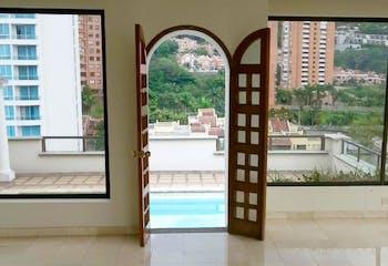 Apartamento en venta en Loma Del Indio con acceso a Zonas húmedas
