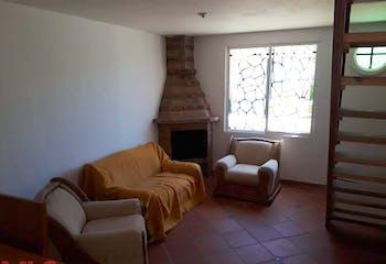Casa en Ciudadela Las Flores, La Ceja, 3 Habitaciones- 115m2.