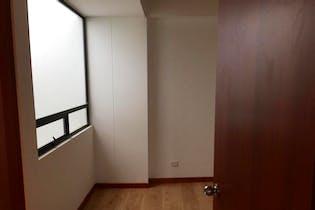 Apartamento en venta en Las Cruces de 2 habitaciones