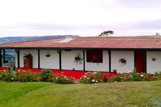 Finca En Venta En Medellin Corregimiento San Cristobal