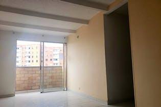 Apartamento en venta en Viviendas Del Sur de 69m² con Piscina...