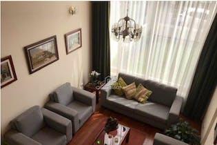 Casa en Modelia, Modelia - 190mt, tres alcobas, tres pisos