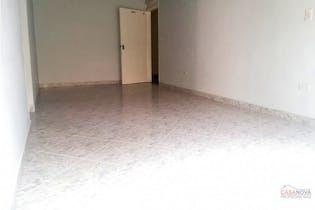 Apartamento en venta en La Paz, 70m²