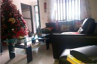 Casa en venta en Yarumito, Itagui - 72mt, dos niveles, tres alcobas