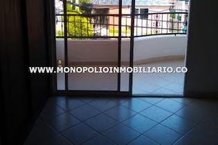 Casa Unifamilia Niquia, Bello, 4 Habitaciones- 100m2.