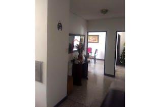 Apartamento en Candelaria, La Candelaria - Cuatro alcobas