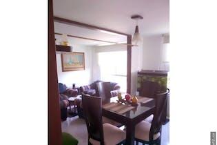 Apartamento en venta en Capellania de 2 hab.