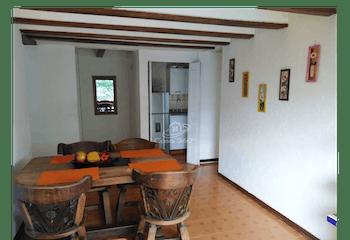 Apartamento en Pinar de Suba, Suba - 58mt, tres alcobas