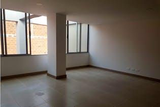 Apartamento en venta en Belén, 89m²
