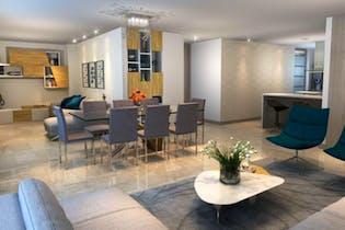 Puerto Bari, Apartamentos nuevos en venta en Barrio Laureles con 3 hab.