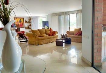 Apartamento en venta en San Lucas 469m² con Solarium...