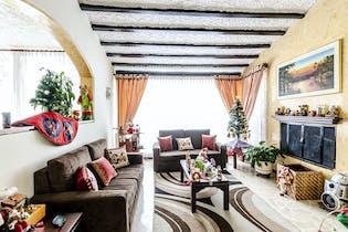Casa en venta en Pontevedra 225m² con Jardín...