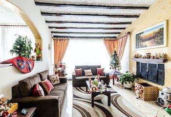 Casa en venta en Pontevedra de 4 habitaciones