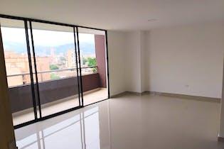 Apartamento en venta en Las Acacias 100m²