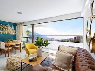 Flor De Loto Apartamentos, proyecto de vivienda nueva en Santa Ana, Bello