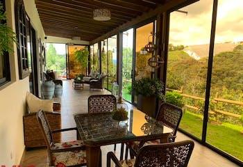 Casa en venta en Acuarela de 2350m² con Zonas húmedas...