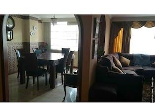 Apartamento en Pasadena, Pasadena - 218mt, duplex, cuatro alcobas
