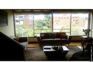 Apartamento en Puente Largo, Pasadena - 136mt, dos alcobas, tres niveles