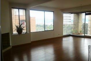 Apartamento en Iberia, Colina Campestre - 229mt, duplex, cuatro alcobas