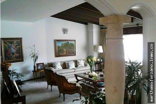 Casa en Niza, Niza - 577mt, dos alcobas, terraza