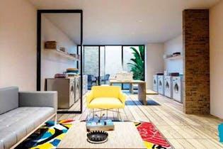 Arte K 5-18, Apartamentos nuevos en venta en Veracruz con 1 hab.