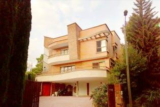 Casa en venta en El Esmeraldal con Jardín...