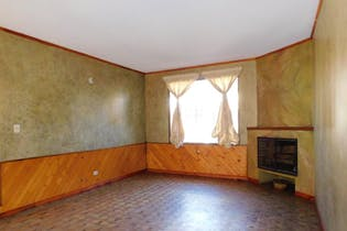 Casa en Pontevedra, La Floresta - 214mt, dos niveles, tres alcobas