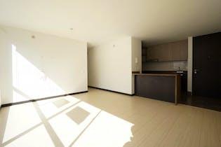 Apartamento Gran Granada, Engativa - 67mt, tres alcobas