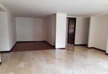 Apartamento En El Poblado-El Tesoro, con 3 Habitaciones - 190 mt2.