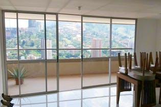Apartamento en venta en San José 103m² con Gimnasio...