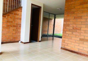 Casa En La Estrella-Suramérica, con 4 Habitaciones - 160 mt2.