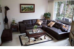 Casa en Colina Campestre-Spring, con 3 Habitaciones - 300 mt2.