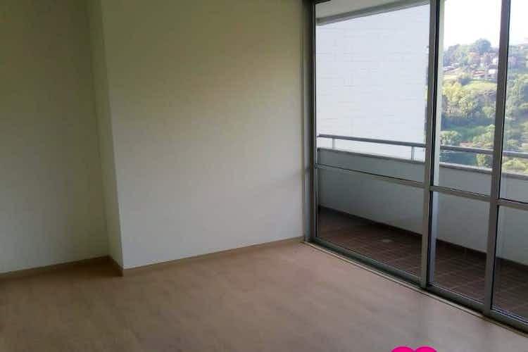Portada Apartamento En La Estrella-La Aldea, con 2 Habitaciones - 70 mt2.