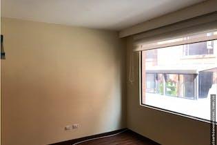 Apartamento en Santa Bárbara-San Patricio, con 2 Habitaciones - 113 mt2.