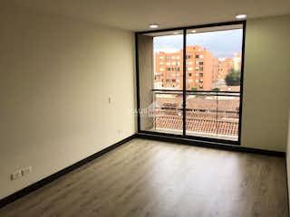 Una vista de una vista desde la ventana de un edificio en -