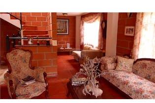 Finca en El Corregimiento de Santa Elena, con 3 Habitaciones - 14820 mt2