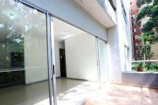 Apartamento en La Estrella-Suramerica, con 3 Habitaciones - 81.65 mt2.