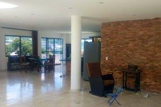 Finca Recreativa en Colinas del Pedregal-Copacabana, con 4 Habitaciones - 346 mt2.