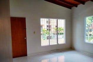 Casa en Belén-Fátima, con 5 Habitaciones - 400 mt2.