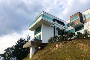 Casa en venta en Las Palmas 950m² con Jardín...