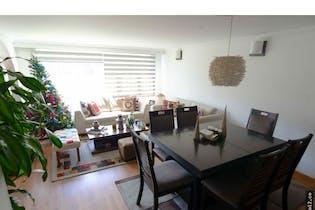 Apartamento Duplex con Niza-Barrio Niza, con 3 Habitaciones - 116 mt2.